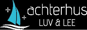 achterhus – LUV & LEE Logo